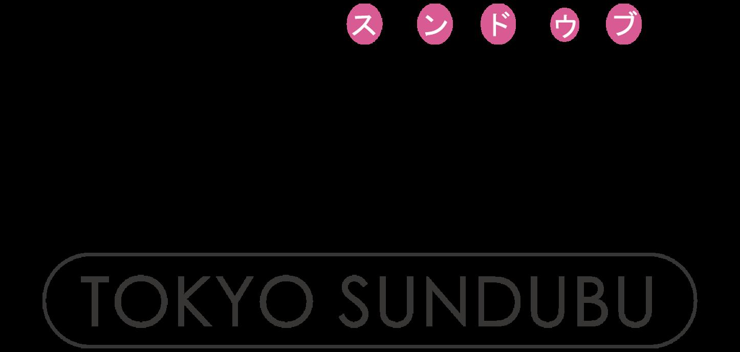 「東京純豆腐 Tokyo Sundubu」 是日本超高人氣的健康豆腐料理品牌, 也是日本OL最愛的時尚食堂, 目前於新加坡、越南和泰國都設有其據點。